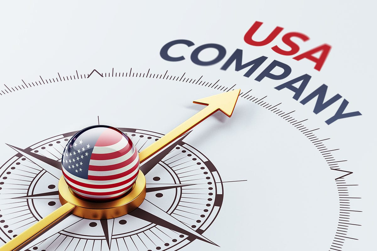 How to Start a Company in the USA